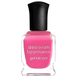 Deborah Lippmann Gel Lab Pro Colour Shut Up and Dance (15ml)