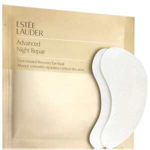 Estée Lauder Advanced Night Repair Concentrated Recovery Eye Mask (4er-Packung)