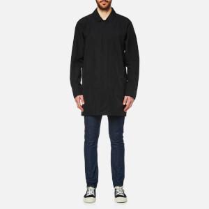 Arc'teryx Veilance Men's Partition Coat - Black