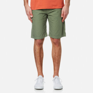 Maharishi Men's Summer Snoshorts 55 - Patina