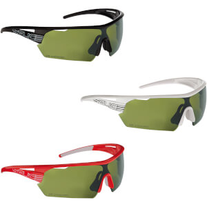 Salice 006 IR Infrared Sunglasses
