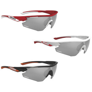 Salice 012 CRX Photochromic Sunglasses