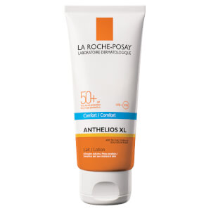 La Roche-Posay Anthelios Body Lotion SPF 50 + 100 ml