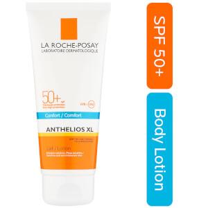 La Roche-Posay Anthelios Body Lotion SPF50+ 100ml: Image 2