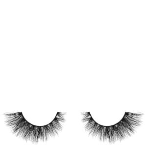 Pestanas Take It and Go - Velour Lashes