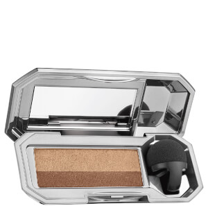 benefit They're Real Duo Shadow Blender Brazen Bronze 3.5g