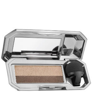 benefit They're Real Duo Shadow Blender Sexy Smokin 3.5g