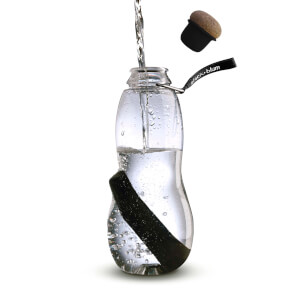 Black+Blum Eau Good Bottle - Black