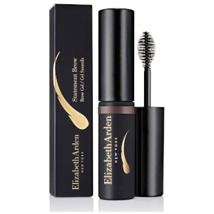Elizabeth Arden Statement Brow - Dark Brown