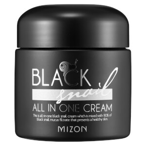 Mizon Black Snail All-in-One Cream 75ml