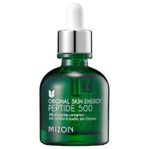 Mizon Peptide 500 Serum 30ml