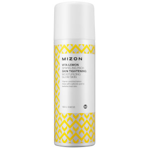 Mizon Vita Lemon Sparkling Pack 100g