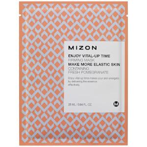 Mizon Enjoy Vital-Up Time Firming Mask 5g