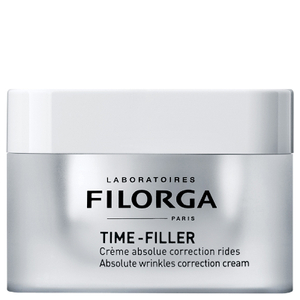Filorga Time-Filler Cream (2oz)