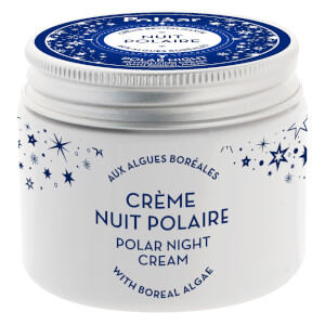 Polaar Night Cream 50ml
