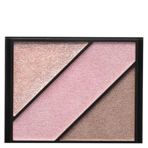Elizabeth Arden Eye Shadow Trio - Oh So Pink