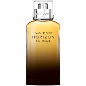 Eau de Parfum Horizon Extreme da Davidoff 75 ml
