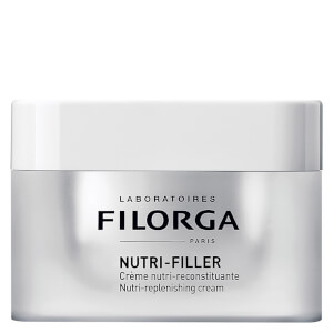 Filorga Nutri-Filler Cream 50ml