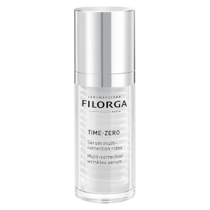 Sérum corrector de arrugas Time-Zero Serum Filorga 30 ml
