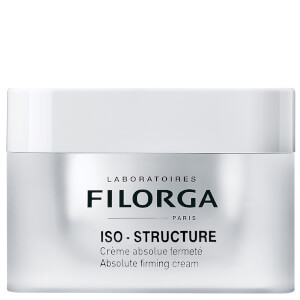 Filorga Iso-Structure Absolute crema compatezza assoluta 50 ml