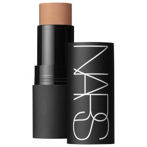 Multiple Mate de NARS Cosmetics- Varios Colores