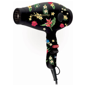 Diva Professional Styling Rebel Dynamica 4000 Pro Tropical Burst