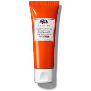 Origins GinZing™ Energy-Boosting Tinted Moisturizer LSF40 50ml