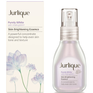 Essence éclaircissante Purely White Jurlique 30 ml