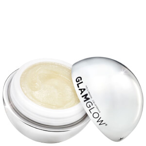 GLAMGLOW Poutmud Wet Lip Balm Treatment 7g: Image 3