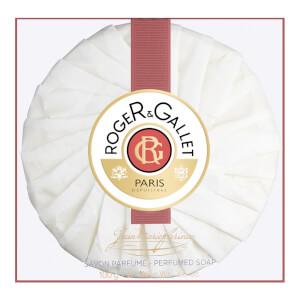 Roger&Gallet Jean Marie Farina Perfumed Soap 100g