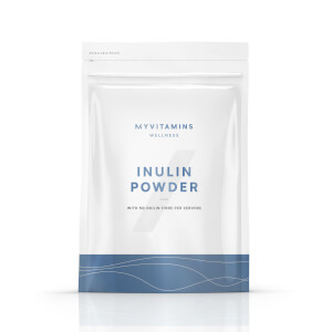 Myvitamins Inulin Powder