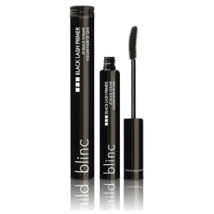 Blinc Lash Primer Black 5ml