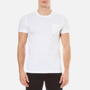 Belstaff Men's New Thom T-Shirt - White