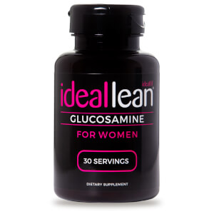 IdealLean Glucosamine 30 Servings