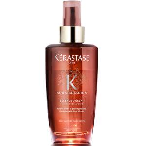 Kérastase Aura Botanica Huile Fraiche Hair Oil 100ml