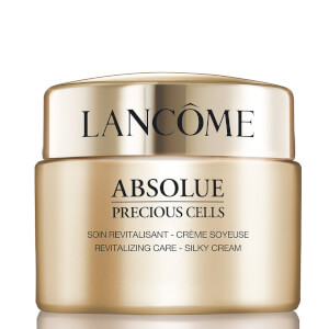Lancôme Absolue PC Eye Cream 20ml