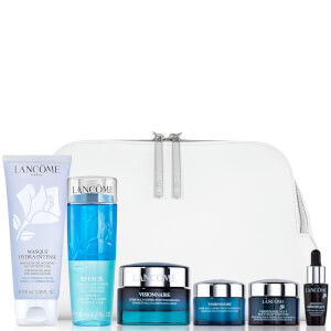 Lancôme Must-Haves Set