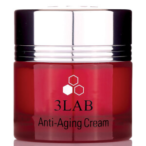 3LAB Anti-Ageing Cream 60ml