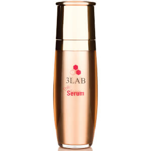 3LAB The Serum 40ml