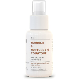You & Oil Nourish & Nurture Eye Make Up Remover 50ml