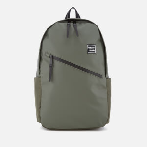 Herschel Supply Co. Parker Bag - Beetle