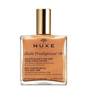 Huile Prodigieuse® OR Multi-Purpose Dry Oil 100ml