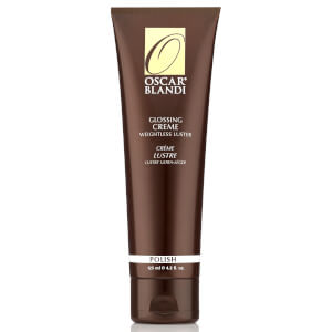 Oscar Blandi Polish Glossing Crème 125ml
