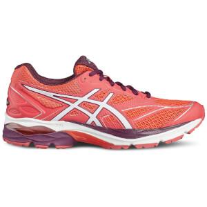 Asics Running Women's Gel Pulse 8 Running Shoes - Diva Pink