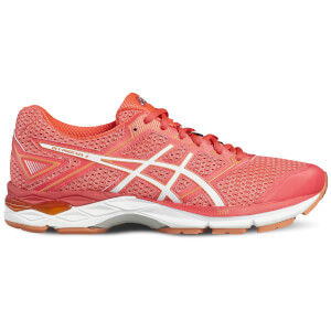 Asics Running Women's Gel Phoenix 8 Running Shoes - Diva Pink