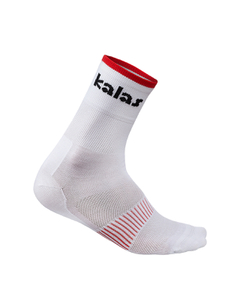 Kalas Team GB Replica Socks