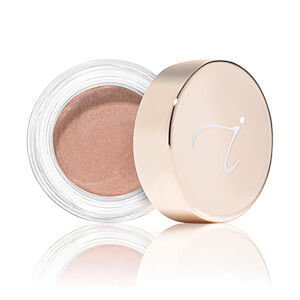 jane iredale Smooth Affair Eyeshadow (Various Shades)