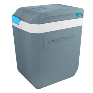 Campingaz Powerbox Plus Cooler - 12/230V 28L