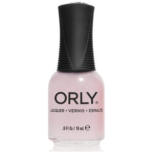 ORLY Head in the Clouds Nail Varnish 18ml