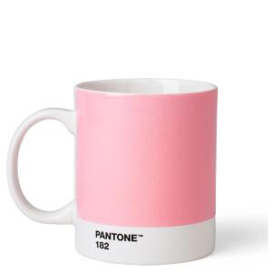 Pantone Mug - Light Pink 182